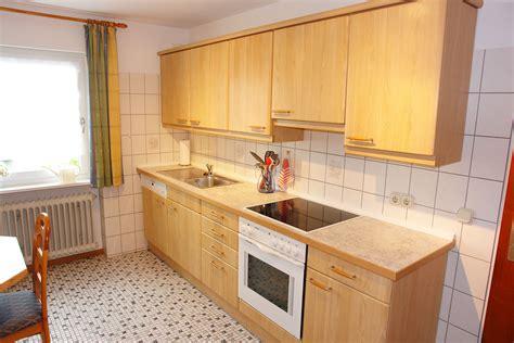 tres cuisine equipee tres cuisine equipee 28 images 12 best logis olivier images on a vendre cuisine 233 quip