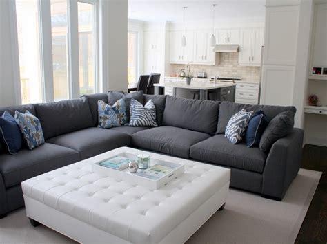 charcoal gray sofa ideas dark grey sectional sofa amazing sofa beds design