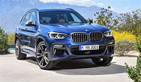 bmw  revealed australian launch expected