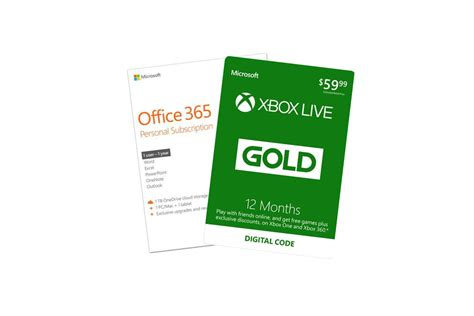 Microsoft Live 365 by Newegg Is Bundling A Year Of Microsoft Office With A Year