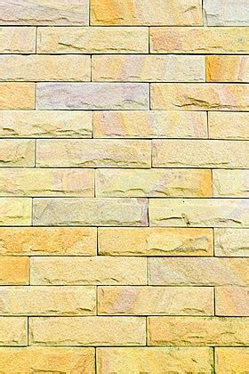 Exterior Wall Panel Systems, Exterior Wall System