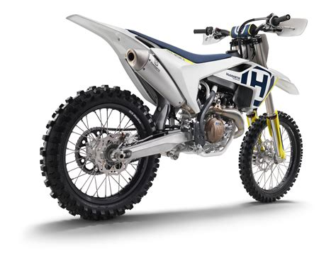 Modification Husqvarna Fc 450 by 2018 Husqvarna Fc450 Review Total Motorcycle