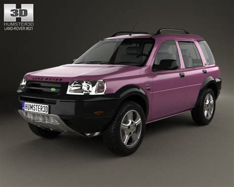 113 best images about 4x4 land rover freelander on