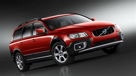 2019 Volvo Xc70 by Suv Series Volvo Xc70 2019 The Best Pictures