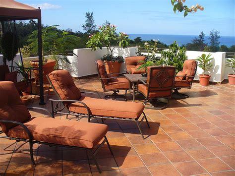 organizzare un giardino come arredare il terrazzo per una festa memorabile