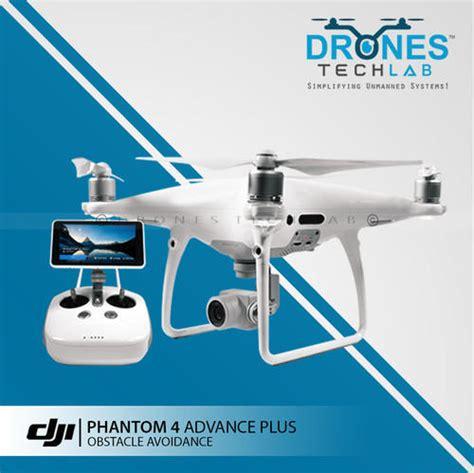 dji phantom  pro obstacle avoidance drone camera  rs  piece joka kolkata id