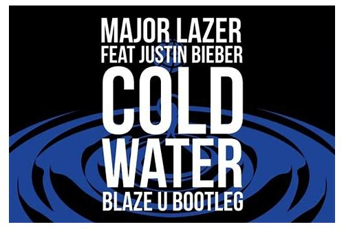 namorado baixar mp3 justin bieber cold waters