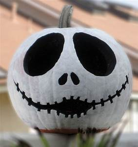 50+ of the BEST Pumpkin Decorating Ideas - Kitchen Fun