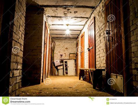 porte chambre meilleures porte de chambre forte images 15517