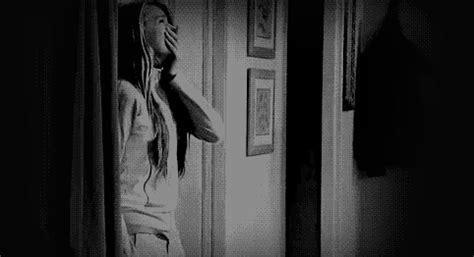 25 Sad GIFs to Express the Depth of Your Despair