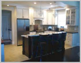 kitchen island home depot kitchen island with seating ikea home design ideas