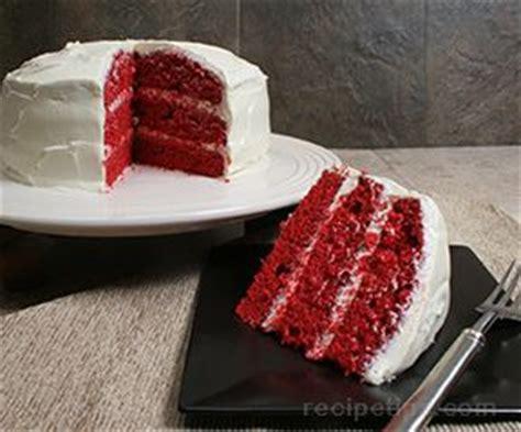 lets talk  food     find red velvet cake