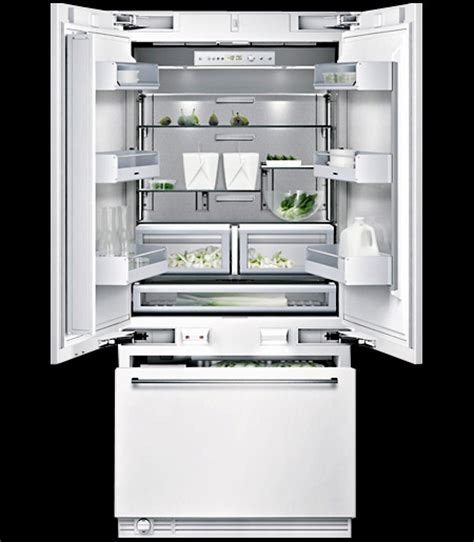 bottom freezer refrigerator configuration    popular