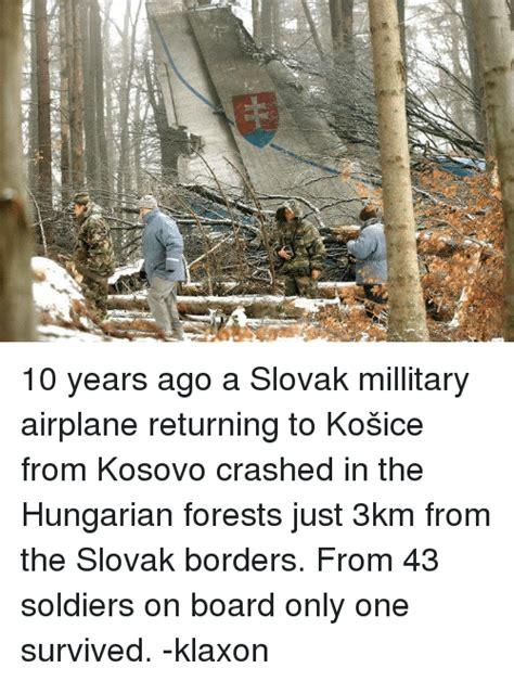 25 best memes about east slovak east slovak memes