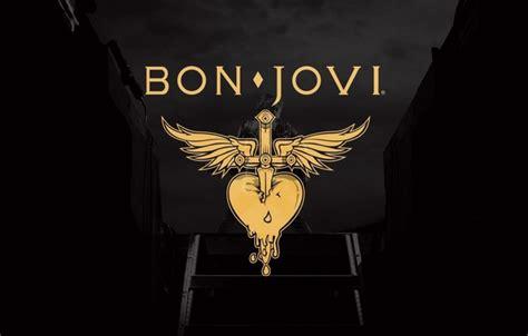 Wallpaper Rock Ipad Bon Jovi Images For Desktop Section