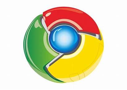 Google Chrome Vector Transparent Svg Pluspng