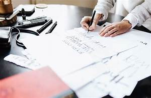 Exciting design project in the making... - Mija