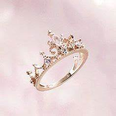 1000+ ideas about Crown Rings on Pinterest | Crowns ...