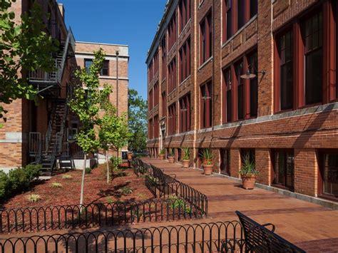 golden door charter school golden door charter school kss architects