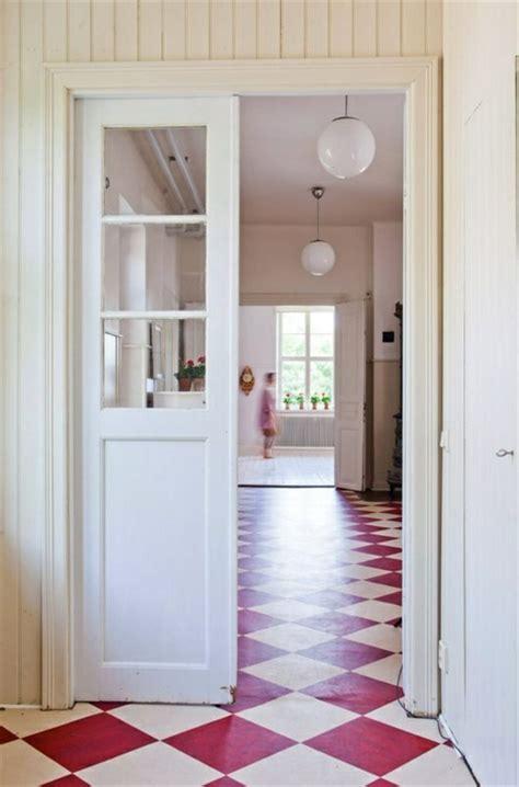 lino imitation carrelage meilleures images d inspiration pour votre design de maison