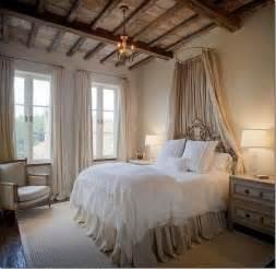country chic master bedroom ideas cozy shabby chic bedroom master bedroom