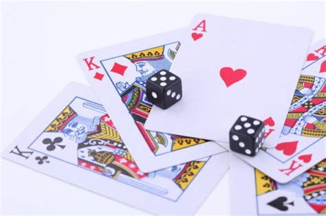 Casino Partouche Carte by Cartes Casino Votrecasino