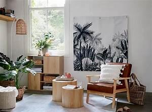 Kmart, Living, Room, Decor
