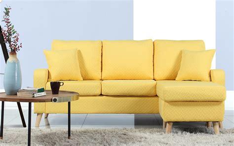 amanda modern velvet large sectional sofa velvet sectional sofa amanda modern velvet large
