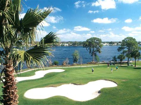 Boat Rental Kissimmee Fl by 17 Best Images About Florida Orange Lake Resort On