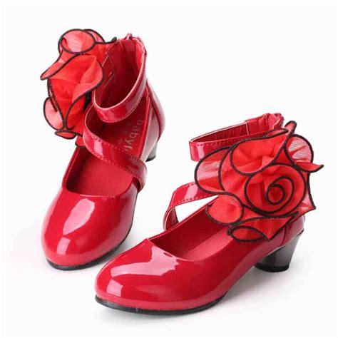 davids bridal flower girl shoes wedding  bridal