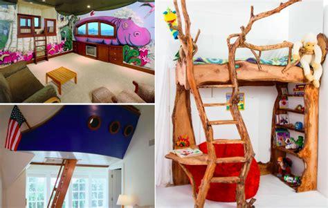 les plus belles chambres du monde chambre de fille trop 114824 gt gt emihem com la