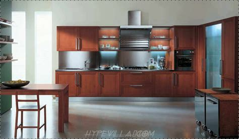 kitchen interior colors designs50 most beautiful kitchen cabinet colors interior