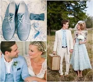 Tenue Mariage Boheme : tenue mariage boheme homme ~ Dallasstarsshop.com Idées de Décoration