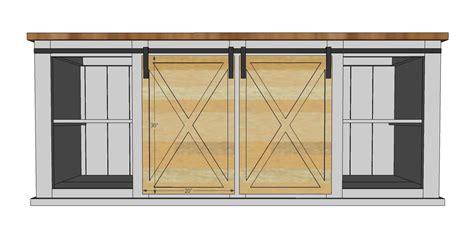 entertainment cabinet with doors sliding door cabinet glass sliding cabinet doors photo