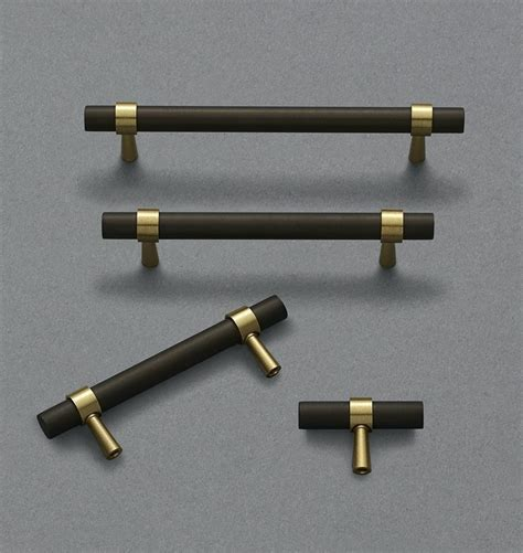 brass cabinet pulls brushed brass cabinet hardware jeffrey cabinet pulls 100