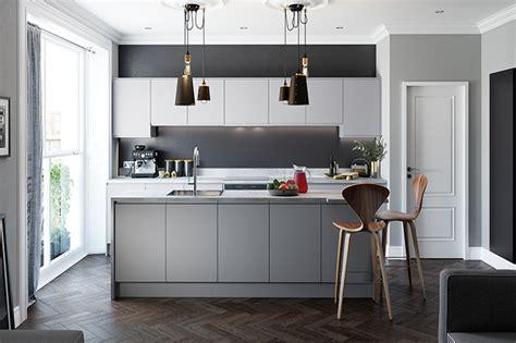 Kitchen Renovation Trends 2019  Best 32  Décor Aid