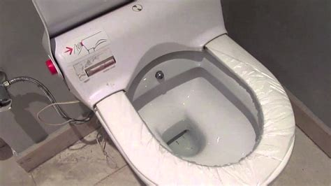 Turkish Toilet Bidet by Toilets Of The World Istanbul Turkey 2