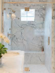 tile design ideas for small bathrooms marble shower houzz