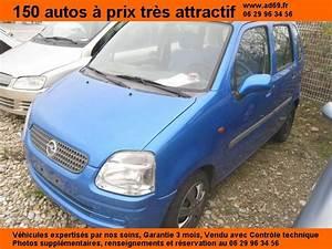 Peugeot Bourgoin Jallieu : auto occasion bourgoin jallieu 38300 moins de 4000 euros ~ Maxctalentgroup.com Avis de Voitures