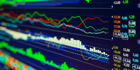 automated currency trading best automated forex trading software for 2018