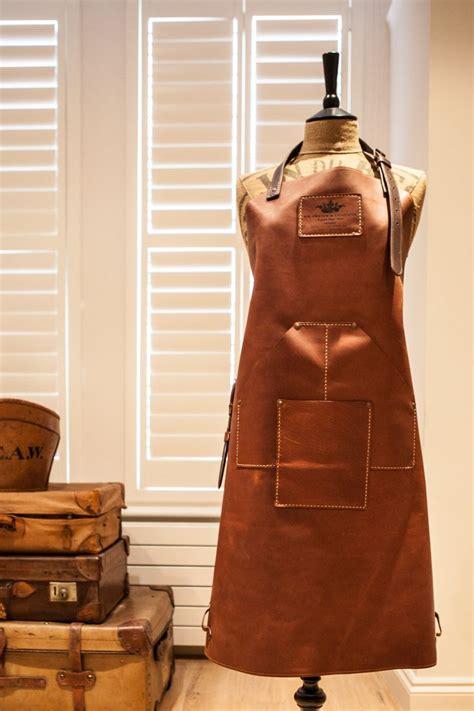 full leather heavyweight apron leather apron apron