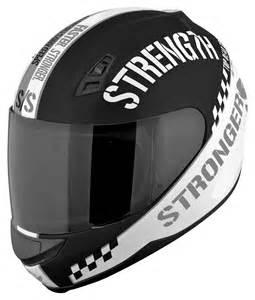 Speed And Strength Ss700 Top Dead Center Helmet