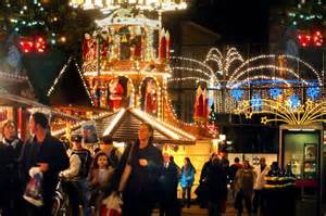 when does late night christmas shopping in cardiff start wales online