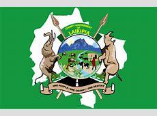 Laikipia County Wikipedia