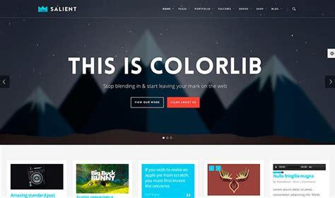 Design Websites by Modern Web Design Trends Web24