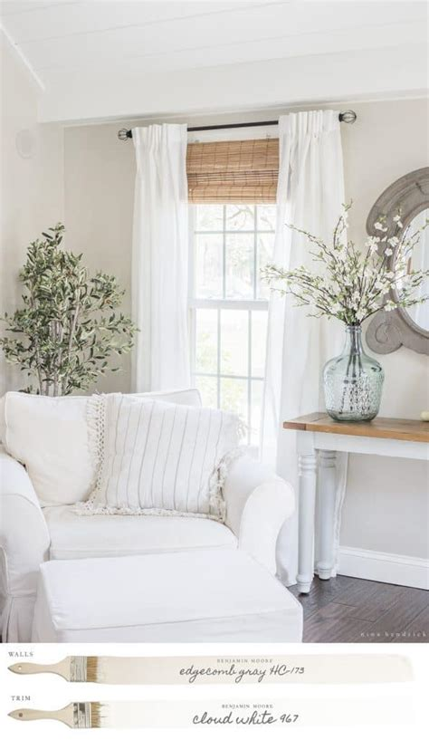 new england neutral paint color scheme best benjamin moore new england neutral paint color scheme best benjamin