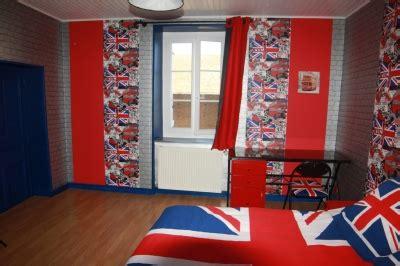 d 233 co chambre style london