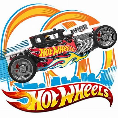 Wheels Toy Collecting Clipart Die Cast Freepngclipart