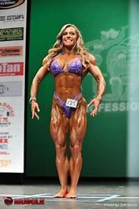 Calander Printable Juliana Malacarne Brazilian Body Fitness And Figure Ifbb