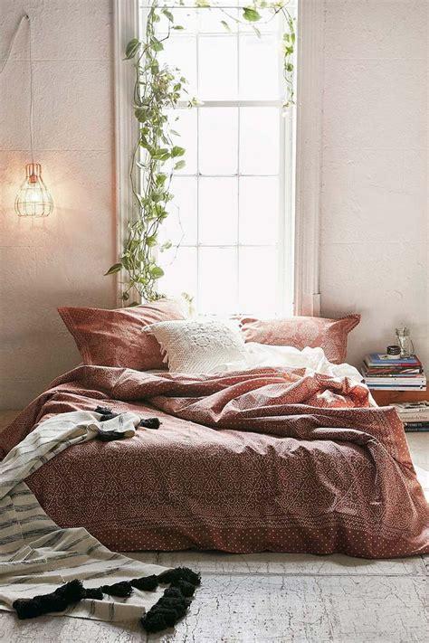 Bedroom Design Inspiration Minimalist by Best 20 Minimalist Bedroom Ideas On Bedroom